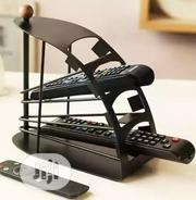 Remote Holder/Organiser | Accessories & Supplies for Electronics for sale in Lagos State, Ikeja