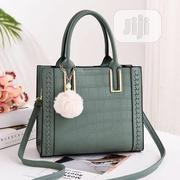 Fashion Bag for Classy Queens 👸   Bags for sale in Lagos State, Ajah