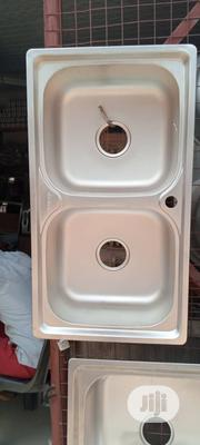 Kitchen Sink | Restaurant & Catering Equipment for sale in Abuja (FCT) State, Dei-Dei