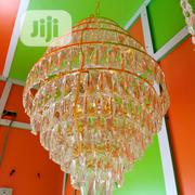 Crystal Chandelier | Home Accessories for sale in Lagos State, Ajah