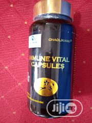 Vital Boost Sexual Performance | Vitamins & Supplements for sale in Lagos State, Surulere