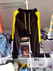Up And Down Quality Designers Wear | Clothing for sale in Lagos State, Ajah