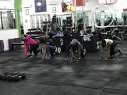 Fitness Coach: Online | Fitness & Personal Training Services for sale in Lagos State, Ikoyi