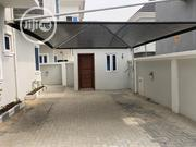 New 4 Bedroom Duplex For Sale At Ajah | Houses & Apartments For Sale for sale in Lagos State, Ajah