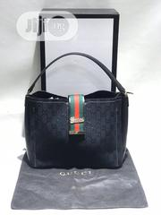 Handbags Collection | Bags for sale in Lagos State, Epe