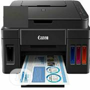 VIP Ad Canon Pixma   Printers & Scanners for sale in Lagos State, Isolo