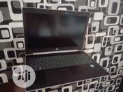 Laptop HP ProBook 450 G3 8GB Intel Core I5 HDD 1T | Laptops & Computers for sale in Lagos State, Ikeja