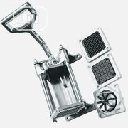 Manual Dicer | Restaurant & Catering Equipment for sale in Lagos State, Ojo