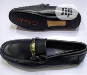 Quality Loafers | Shoes for sale in Lagos State, Lagos Island