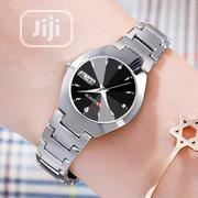 Couple Wrist Watch   Watches for sale in Lagos State, Ikeja