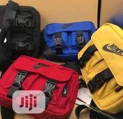 Nike Side Bag | Bags for sale in Lagos State, Lagos Island