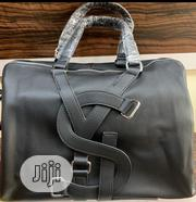Ysl Duffel Travelling Bag   Bags for sale in Lagos State, Lagos Island