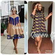 New Arrival Wears | Clothing for sale in Lagos State, Ikeja