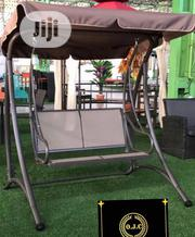 Outdoor Relaxing Chair | Furniture for sale in Lagos State, Ojo