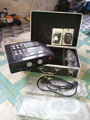 Life Detox Machine Brand New | Medical Equipment for sale in Gombe State, Kaltungo