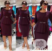 Quality Turkey Wears Available | Clothing for sale in Lagos State, Isolo