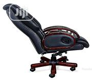 Economic Recliner Chair | Furniture for sale in Lagos State, Ikeja
