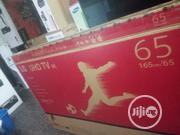 Lg Smart Television 55inchs | TV & DVD Equipment for sale in Lagos State, Victoria Island