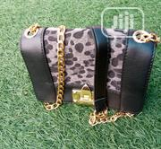 Inspired Chain Bags | Bags for sale in Abuja (FCT) State, Gwarinpa