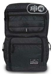 High Quality Backpack | Bags for sale in Lagos State, Ikeja