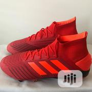 Adidas Predator | Shoes for sale in Lagos State, Lekki Phase 1