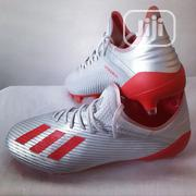 Original Adidas Football Boots | Shoes for sale in Lagos State, Victoria Island
