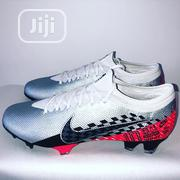 Nike Vapor Football Boots | Shoes for sale in Lagos State, Ilupeju