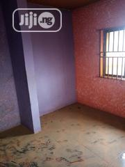 3bed Room Flat For Rent At Ijebu Ode | Houses & Apartments For Rent for sale in Ogun State, Ijebu Ode