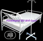 Hospital Bed | Furniture for sale in Lagos State, Lagos Island