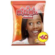 Minimie Chinchin (45g X 60) | Meals & Drinks for sale in Lagos State, Lagos Island