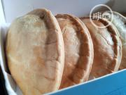 Our Yummy Meatpie | Party, Catering & Event Services for sale in Lagos State, Apapa