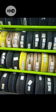 Truck Tires | Vehicle Parts & Accessories for sale in Lagos State, Lagos Island