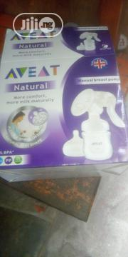 Avent Breast Pump | Maternity & Pregnancy for sale in Lagos State, Magodo