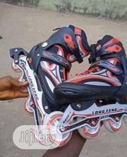 Children Skating Shoe | Shoes for sale in Lagos State, Yaba