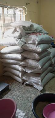 50kg Parboiled Rice, Nigeria Rice   Meals & Drinks for sale in Lagos State, Ikeja