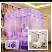 Mosquito Net Family Size | Home Accessories for sale in Lagos State, Alimosho