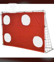Bodyfit Goal Post | Sports Equipment for sale in Lagos State, Victoria Island