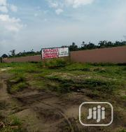 Gracias Emerald Estate, Abijo , Quality,Affordable And Secured Estate. | Land & Plots For Sale for sale in Lagos State, Ajah