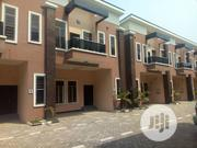 Newly Built 4bedroom Duplex | Houses & Apartments For Rent for sale in Lagos State, Lekki Phase 2