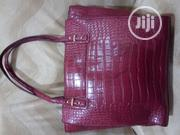 Annie Klein (Front Runner) Bag | Bags for sale in Lagos State, Oshodi-Isolo