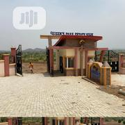 Plots Of Land For Sale In Queen's Park Estate,Kuje-abuja | Land & Plots For Sale for sale in Abuja (FCT) State, Kuje