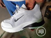 Nike Shoes | Shoes for sale in Abuja (FCT) State, Asokoro