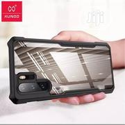 Samsung Note10/10 Plus Case XUNDD Shockproof Transparent Back Cover | Accessories for Mobile Phones & Tablets for sale in Lagos State, Ikeja