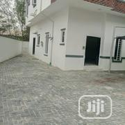 4 Bedroom Fully Detached Duplex In Daniel's Court, Osapa London,Lekki | Houses & Apartments For Sale for sale in Lagos State, Lekki Phase 1