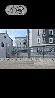 For SALE 2 Bedroom Flat, All Rooms Ensuite, Extra Toilet at Yaba Lagos | Houses & Apartments For Sale for sale in Lagos State, Yaba
