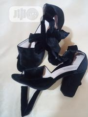 Catherine Malandrino | Shoes for sale in Lagos State, Oshodi-Isolo