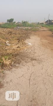 Land of Sale | Land & Plots For Sale for sale in Imo State, Owerri