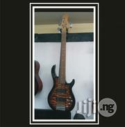 Tovaste 6 String Base Guitar | Musical Instruments & Gear for sale in Lagos State, Mushin