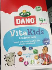 Dano Vita Kid's Milk 4+ Years | Baby & Child Care for sale in Lagos State, Isolo