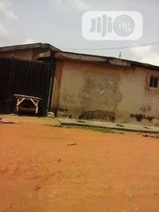 House for Sale | Houses & Apartments For Sale for sale in Ogun State, Ado-Odo/Ota